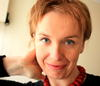 Ania Rolinska